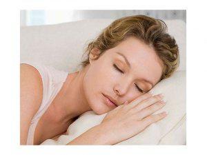 действия перед сном