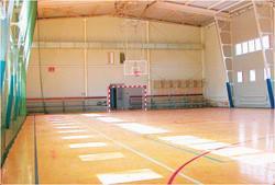 спортивное оборудованиеспортивная гимнастика